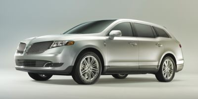 Buy a 2016 Lincoln in Lincolnwood, IL