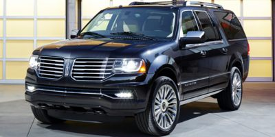 Buy a 2016 Lincoln in Midlothian, IL