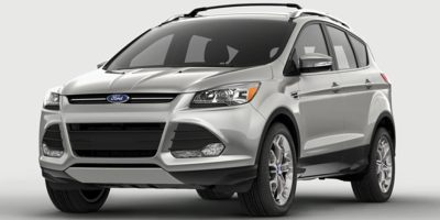 Buy a 2017 Ford in Orlando, FL