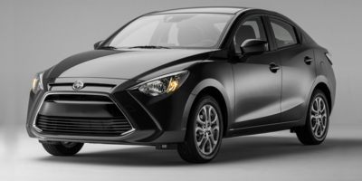 Buy a 2017 Scion in Marion County, IN