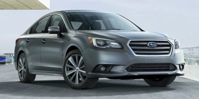 Buy a 2017 Subaru in Harman, WV