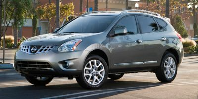 Buy a 2016 Nissan in Gallatin County, MT