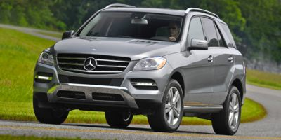Buy a 2016 Mercedes Benz in Piute County, UT