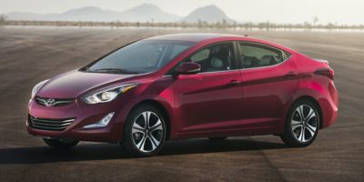 Buy a 2016 Hyundai in Clarkdale, GA