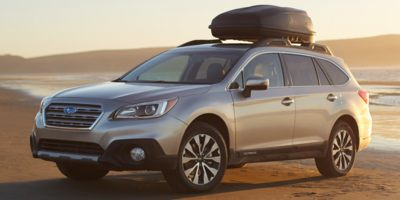 Buy a 2016 Subaru in Malabar, FL