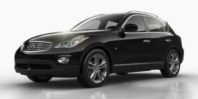 Buy a 2016 Infiniti in Branch County, MI