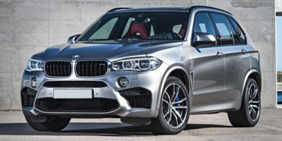 Buy a 2016 BMW in Washtenaw County, MI