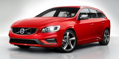 Buy a 2017 Volvo in Brown County, MN