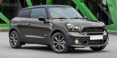 Buy a 2017 MINI in Boston, MA