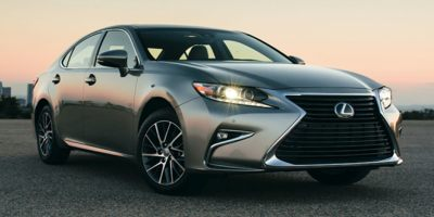 Buy a 2016 Lexus in Tyler County, WV
