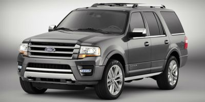 Buy a 2016 Ford in Grant County, WA