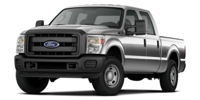 Buy a 2017 Ford in New Mexico