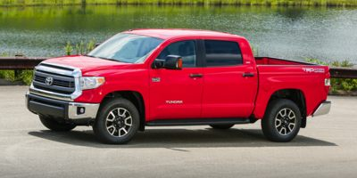 Buy a 2016 Toyota in Maywood, IL