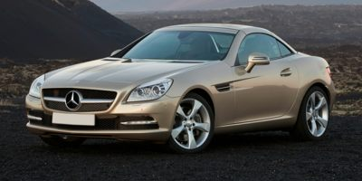 Buy a 2017 Mercedes Benz in Burbank, IL