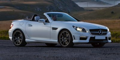 Buy a 2016 Mercedes Benz in Emery County, UT