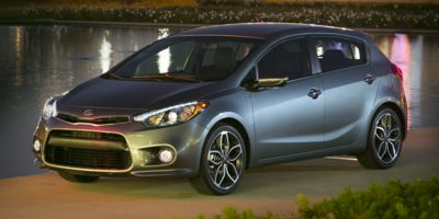 Buy a 2017 KIA in Nelson County, KY