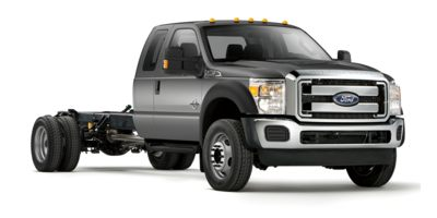Buy a 2017 Ford in Wells County, IN