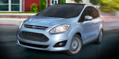 Buy a 2017 Ford in USA
