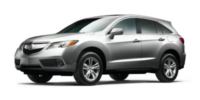 Buy a 2016 Acura in Brown County, MN