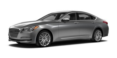 Buy a 2016 Hyundai in Trinidad, CO