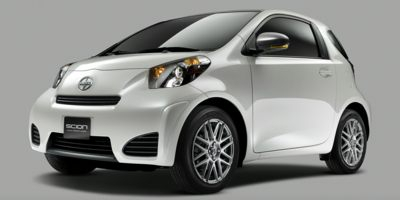 Buy a 2016 Scion in Cape-May County, NJ