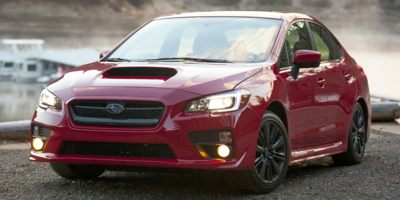 Buy a 2016 Subaru in Cocoa Beach, FL