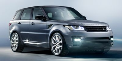 Buy a 2016 Land Rover in Valley County, ID