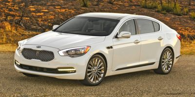 Buy a 2016 KIA in Sanilac County, MI