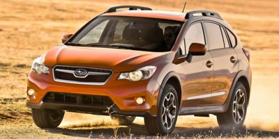 Buy a 2016 Subaru in Grant, FL