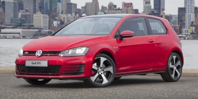 Buy a 2016 Volkswagen in Miami, FL