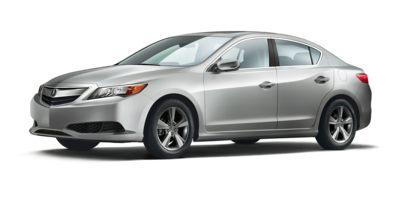 Buy a 2016 Acura in Chippewa County, MN