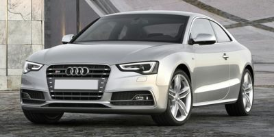 Buy a 2017 Audi in Lake County, TN