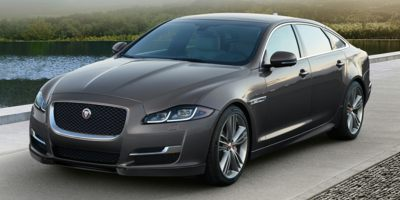 Buy a 2016 Jaguar in Sun City, AZ