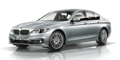 Buy a 2017 BMW in Ocala, FL