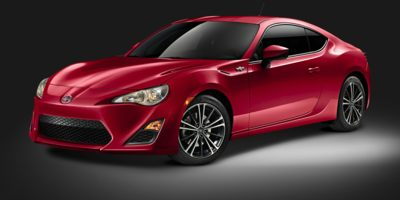 Buy a 2017 Scion in Randolph County, IN