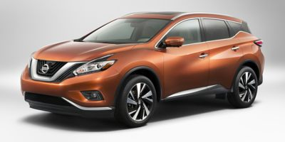 Buy a 2017 Nissan in South Shore, SD