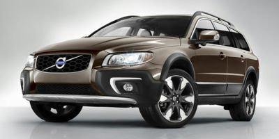 Buy a 2017 Volvo in Morris County, NJ