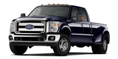 Buy a 2017 Ford in Montague, TX