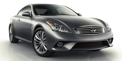 Buy a 2016 Infiniti in Gogebic County, MI