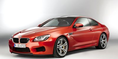 Buy a 2016 BMW in Sumter County, GA