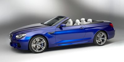 Buy a 2016 BMW in Marion County, GA