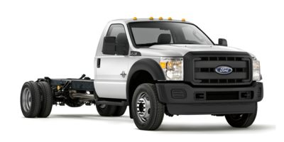 Buy a 2017 Ford in Ferry County, WA