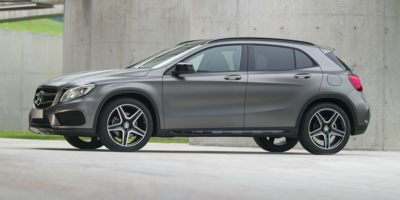 Buy a 2017 Mercedes Benz in South Dakota