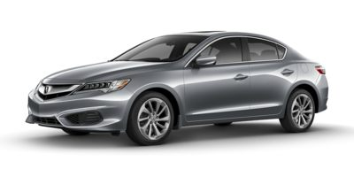 Buy a 2017 Acura in Lake County, MN