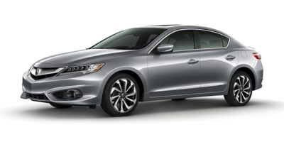 Buy a 2017 Acura in Chippewa County, MN