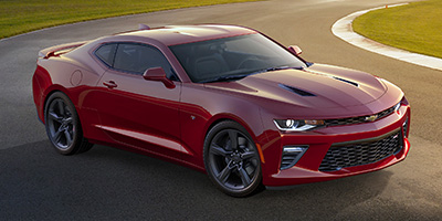 Buy a 2017 Chevrolet in Lincoln County, LA