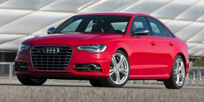 Buy a 2016 Audi in Mason County, KY