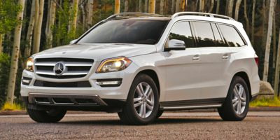 Buy a 2017 Mercedes Benz in Washington, UT