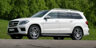 Buy a 2017 Mercedes Benz in Alpine, UT