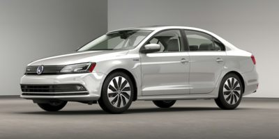 Buy a 2017 Volkswagen in Jerome County, ID